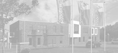 Büro Nienburg / Zentrale