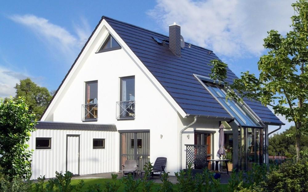 Galeriehaus-1.jpg