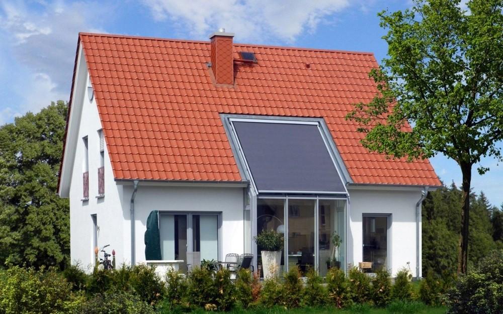 Galeriehaus-2.jpg