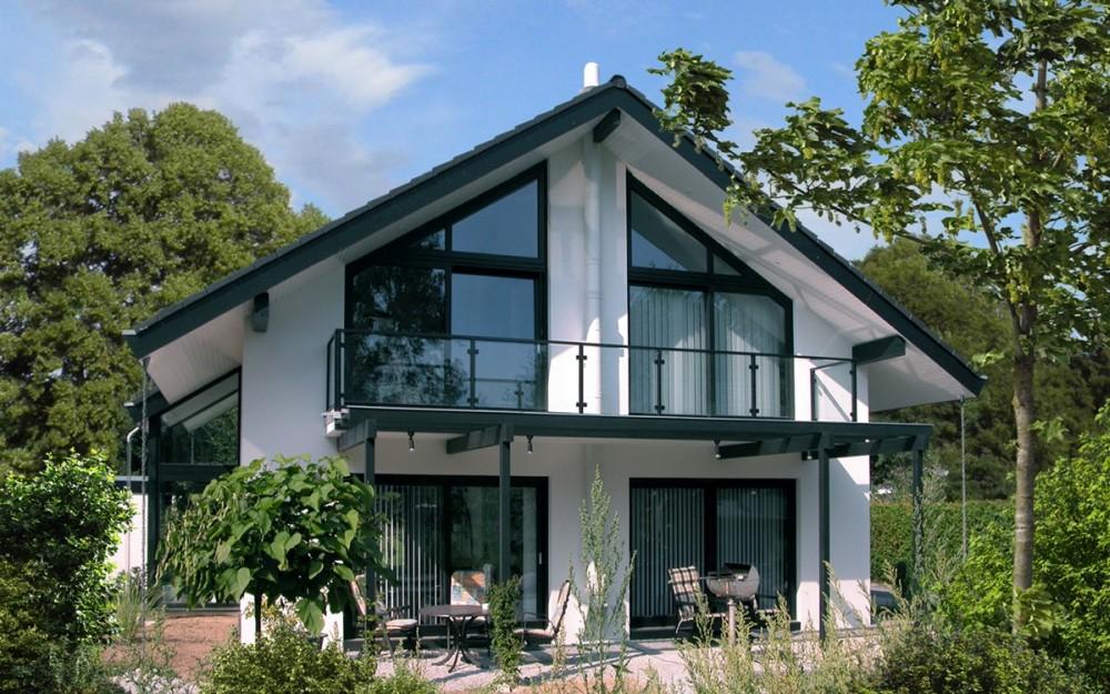 Studiohaus-1.jpg